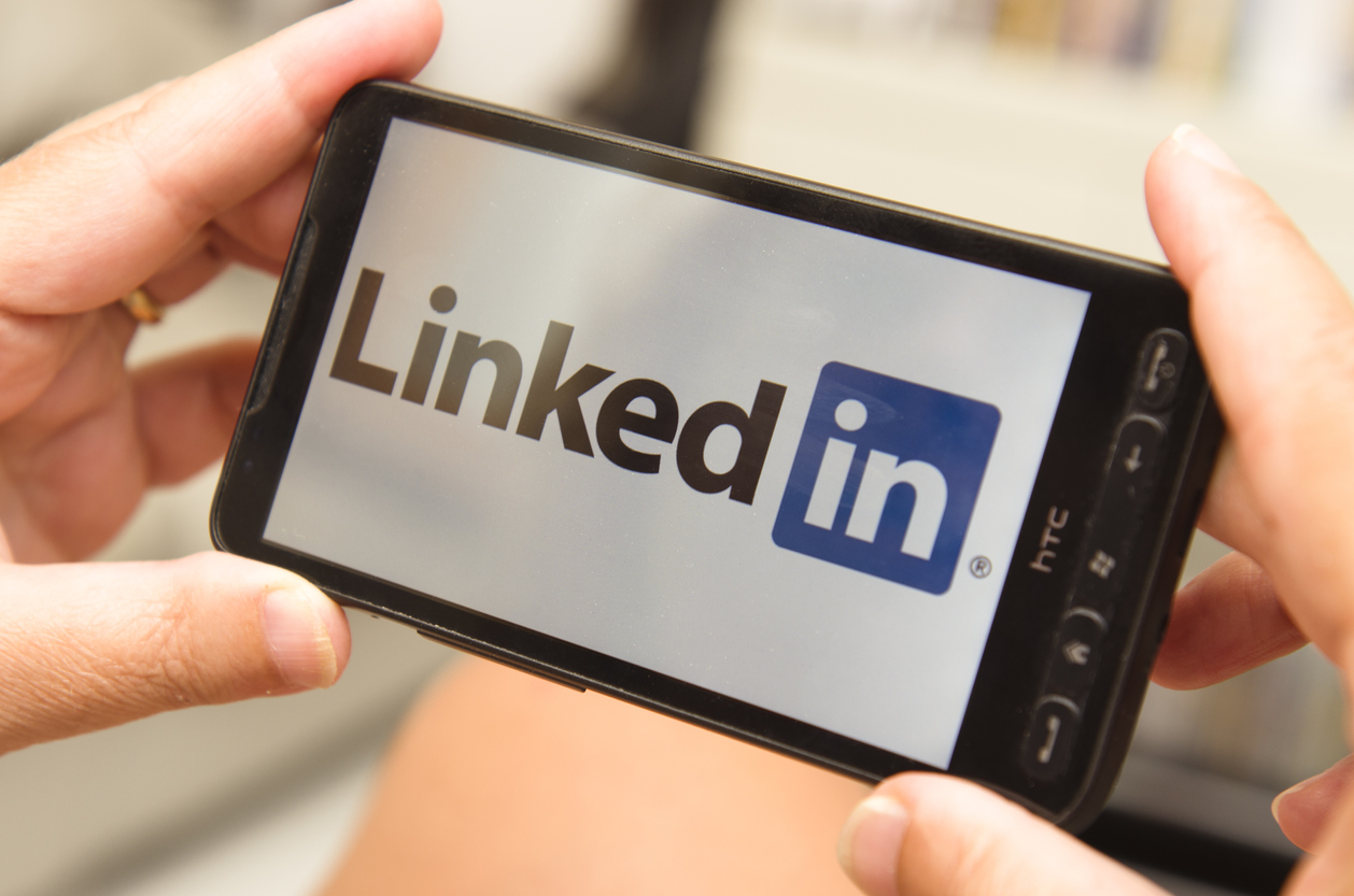How to Network on LinkedIn Like a Pro